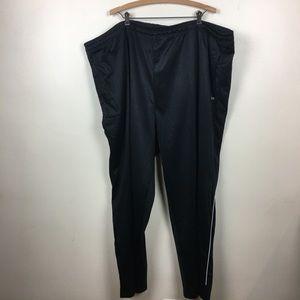 Reebok Play Dry Track Pants 4XL